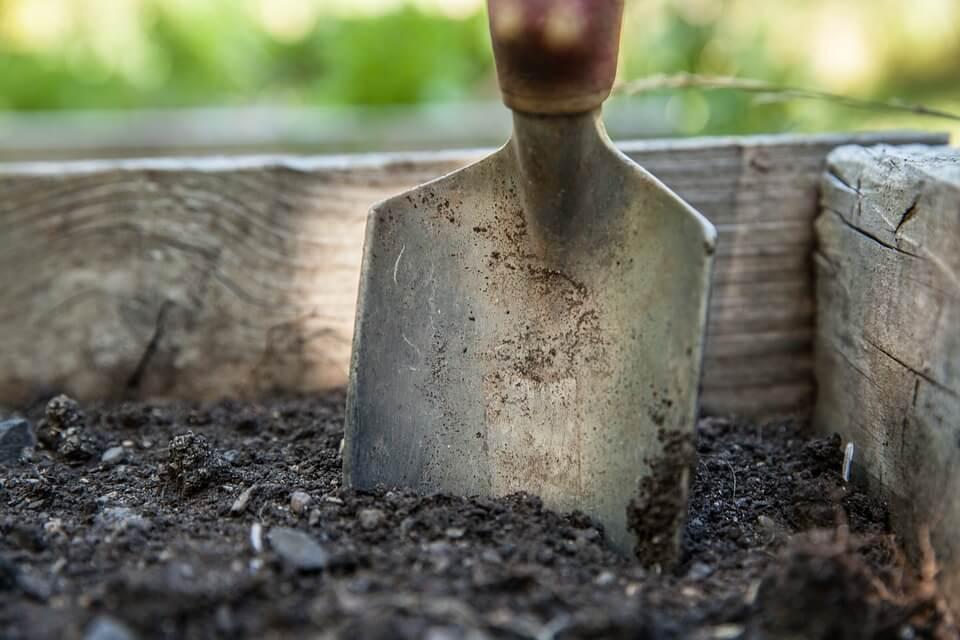 Quels sont les outils indispensables pour préparer son jardin ?