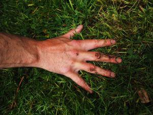Comment identifier le type de terre de votre jardin ?