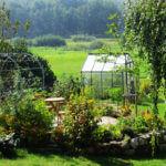 Comment installer votre serre de jardin ?