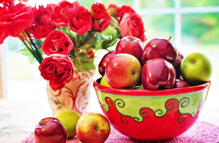 Quoi faire au verger et en cultures florales entre mi-février et fin mars ?