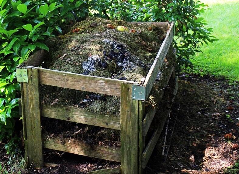 Qu'est-ce que le compostage ?