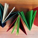 EPURE - Collection Dix façons de préparer.