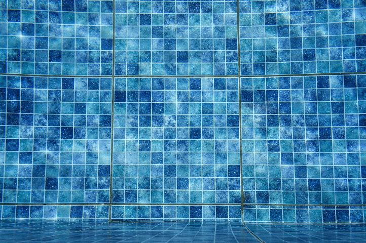 Abriter sa piscine