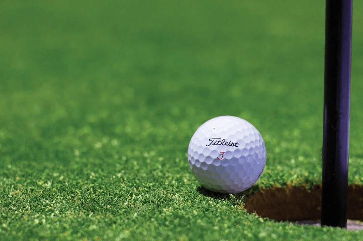 Comment Comment entretenir le gazon d'un golf