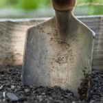 Outils pour travailler le sol