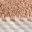 Comment poser des dalles stabilisatrices pour gravier ?