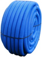 Gaine de protection TPC Bleue