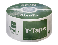 Gaine agricole T-TAPE