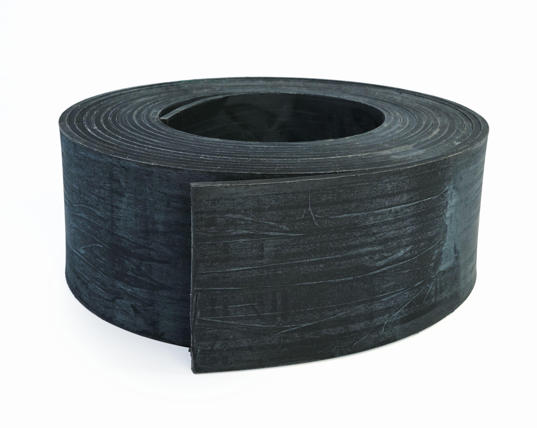 bordure borderfix pour bassin bordure de bassin jardinet. Black Bedroom Furniture Sets. Home Design Ideas