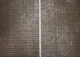 toile de paillage havane 130gr m x m. Black Bedroom Furniture Sets. Home Design Ideas