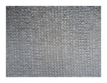 filet brise vue gris clair 92 occultant 230gr m. Black Bedroom Furniture Sets. Home Design Ideas