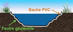 B che bassin epdm 0 8mm jardinet for Bache epdm piscine