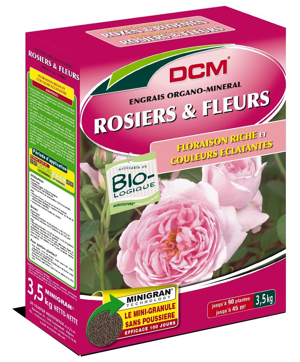 Engrais pour rosiers et fleurs x 3 5kg jardinet for Engrais 3 fois 15
