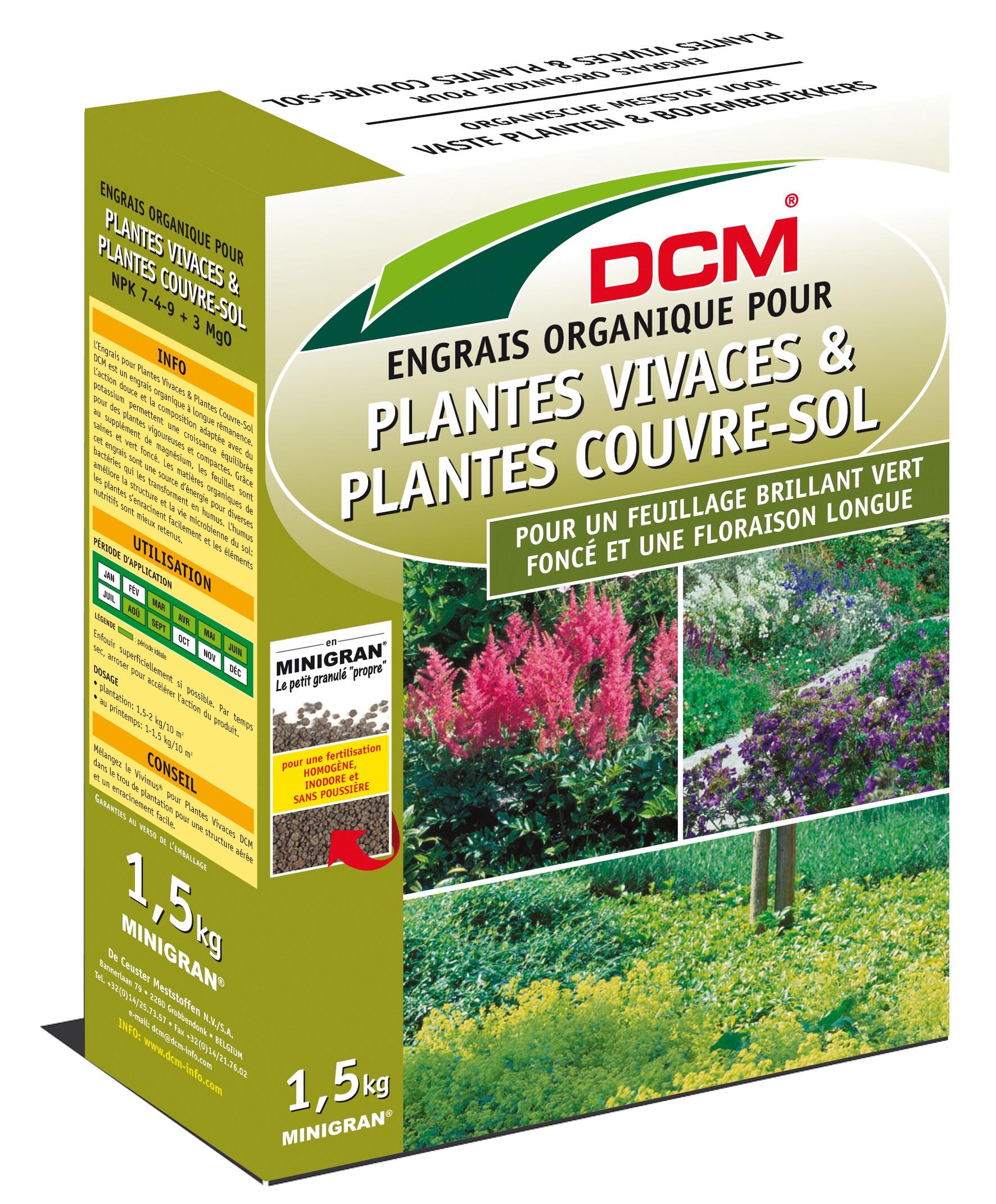 engrais pour plantes vivaces et couvre sol 3 5 kg jardinet. Black Bedroom Furniture Sets. Home Design Ideas