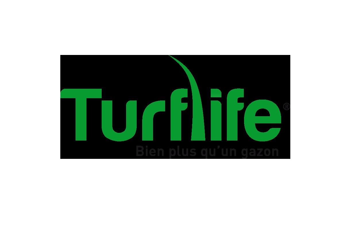 Gazon Rustique Pour Sol Sec Et Argileux Turflife N 32 Jardinet