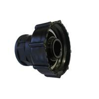 Accessoires Pour Cuve Type Ibc 1000l Equipez Votre Cuve Arrosage